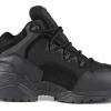 รองเท้าหนัง Magnum Multicam Military Tactical Boots Size 40-45