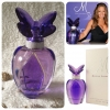 น้ำหอม Mariah Carey M EDP For Women 100 ml.