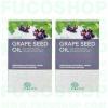 Grape Seed 2 กล่อง