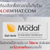 ทำไมต้องเลือกซื้อกางเกงในกับร้าน colorwhat.com
