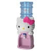 z Hello Kitty Water Dispenser