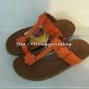 รองเท้า Fitflob New 2014 NO.FF1079