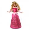 Classic Doll Aurora - 12'' ตุ๊กตาเจ้าหญิงออโรร่า คลาสสิก ขนาด12นิ้ว (พร้อมส่ง)