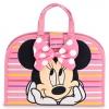 z Minnie Mouse Art Folio
