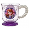 z Sofia the First Cup