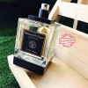 น้ำหอม Ermenegildo Zegna Musk Gold EDT 125ml