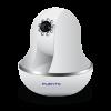 Plenty IP-J05-WS IP Camera Wireless Pan/Tilt IR 12M