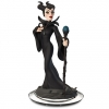 z Maleficent Figure - Disney Infinity Disney Originals