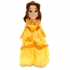z Belle Plush Doll - Mini Bean Bag - 12''