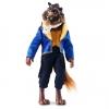 ฮ The Beast Classic Doll - Beauty and the Beast - 12'' คลาสสิกดอล ขนาด12นิ้ว (พร้อมส่ง) ปี15