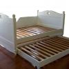 เตียงนอน 2 ชั้น