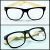 กรอบแว่นตา LENMiXX AO WooD