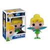 Z Funko Pop Disney - Tinker Bell Series1 Vinyl figure