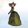 z Live Action Film - Lady Tremaine Disney Film Collection Doll - Cinderella - 11''