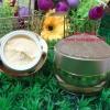 ครีมไข่มุก (Pearl Cream) 30 กรัม