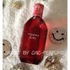 น้ำหอม Tommy Girl Summer 2011 EDT 100 ml.