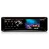 เครื่องเล่นดีวีดี มีจอ 3นิ้ว ยี้ห้อ worldtech รุ่น WT-SDN396T
