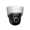 Hikvision DS-2DE2202I-DE3/W WiFi Network IR Mini PTZ Dome Camera Optical Zoom รับประกัน 2 ปี