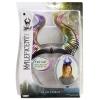 z Maleficent Glow Horns from USA กดปุ่มแล้วมีไฟสวยงามมากค่ะ