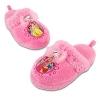 ฮ Disney Princess slippers for girls(size 11/12)(พร้อมส่ง)