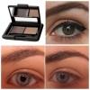 **พร้อมส่ง + ลดล้างสต็อก **e.l.f. Eyebrow Kit Dark 81303