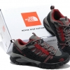 รองเท้าหนัง The North Face Womens New Red Cedar Mesa Breathable Hiking GTX Gore Tex Shoe สำหรับผู้หญิง size 36-40