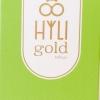 Hyli Gold 1 กล่อง
