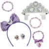 z Sofia Costume Accessory Set for Girls