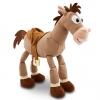 ฮ Bullseye Disney Plush - Toy Story - Medium - 17'' ของแท้ นำเข้าจากอเมริกาค่ะ