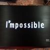 เพาเวอร์แอมป์รถยนต์ คลาสดี 9000 w ยี้ห้อ IMPOSSIBLE รุ่น IMP-9000