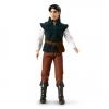 Classic Doll Flynn Rider - 12'' ตุ๊กตาฟินน์ ไรเดอร์ จากเรื่องเจ้าหญิงราพันเซล (พร้อมส่ง)