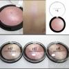 **พร้อมส่งค่ะ+ลด 50%**e.l.f studio baked highlighter pink diamonds 83705