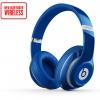 Pre-Order สั่งซื้อล่วงหน้า Beats Studio2 Wireless Blue