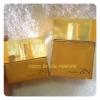 น้ำหอม Shiseido Zen EDP 100 ml.