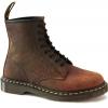 รองเท้าหนัง Dr.Martens 1460 ฺBoots Men Size 39 - 45 พร้อมกล่อง