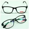 กรอบแว่นตา LENMiXX BABA SEibi