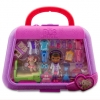 z Doc McStuffins Hospital Play Set