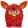 ZFB003 Furby Red