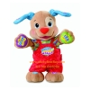 Z Fisher-Price Laugh & Learn Dance and Play Puppy ตูบแดนซ์ นำเข้าจากอเมริกา