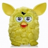 ZFB004 Furby Yellow
