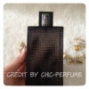 น้ำหอม Burberry Brit Rhythm For Men EDT 90 ML.