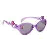 z Rapunzel sunglasses for girls