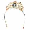 z Snow White Tiara for Girls