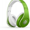 Pre-Order ราคาพิเศษ Beats Studio Colors (Green)(Beats Version)