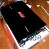 เพาเวอร์แอมป์รถยนต์ คลาสดี 5800W ยี้ห้อ MDS รุ่น MD-800.2