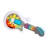 zElmo Guitar