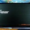เพาเวอร์แอมป์รถยนต์ 4 ch  4400 W ยี้ห้อ LANZAR รุ่น NU-1800