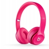 Beats Solo2 Pink Coming Soon