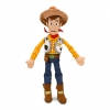 z Woody Plush - Toy Story - Medium - 18''
