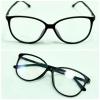 กรอบแว่นตา LENMiXX ViVE BAVa
